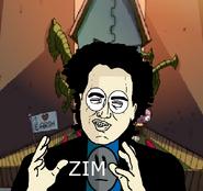Dib ancient aliens meme by invasordib-d4xf5ru