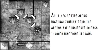 Hinderingdiagonals
