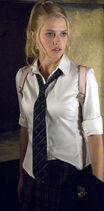 Vanessa Cassidy (The Grudge 2)