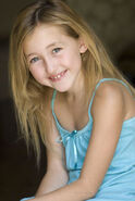 Brianna Albertson