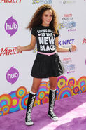 Madison+Pettis+Variety+4th+Annual+Power+Youth+3hBcziBtgs l