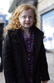 Young Lauren Malloy.png