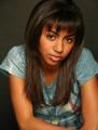 Amber Walker.png