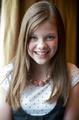 Lauren Malloy.png