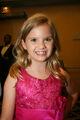 Raising-Izzie-actress-Kyla-Kenedy.jpg