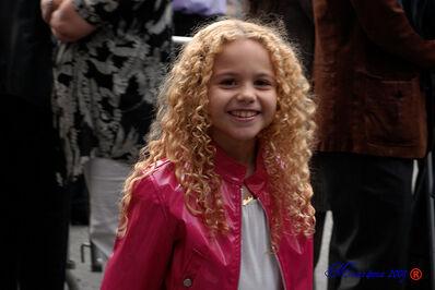 Ashley Willis