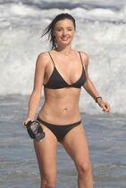 Miranda-kerr-bikini-photoshoot-beach-in-malibu-ca-7-18-2016-1