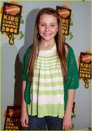 Abigail-breslin-kids-choice-awards-2008-06