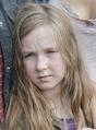 Meyrick Murphy as Ellie Harding.png