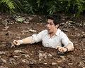 Jimmy in quicksand.jpg