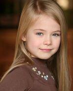 Alexa-Gerasimovich-famous-kids-34266536-433-540