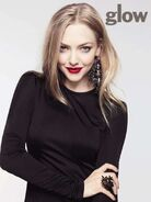 Amanda-seyfried-glow-magazine-may-2014-issue 1