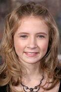 Eliza-bennett-profile