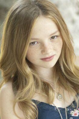 Natalie-ALyn-Lind-new-headshot