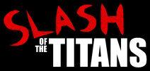 Slah of the Titansdfa
