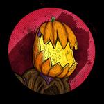 Gourd Horde