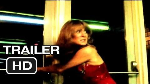 Prom Night (1980) - Modernized Theatrical Trailer