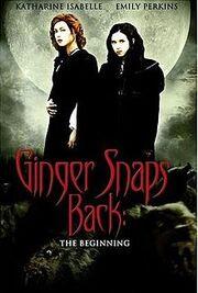 220px-Gingersnapsback