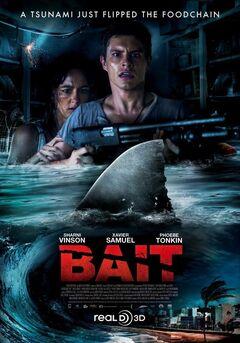 Bait2012