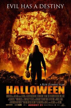 Halloween-big-poster