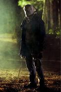 Jason2009sack