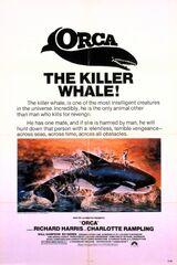 Orca (film)