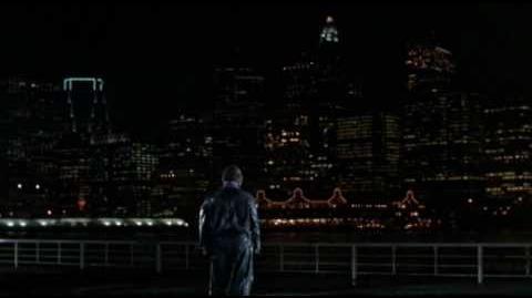 Friday The 13th, Part VIII Jason Takes Manhattan (1989) Theatrical Trailer