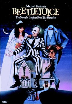 File:Movie DVD cover beetlejuice.jpg