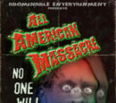 All American Massacre