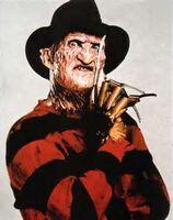 Freddy promo 6