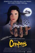 Creepers -1985-