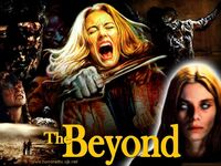 Beyond-horror-movies-7327879-1024-768