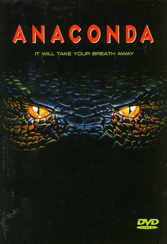 A genetically created Anaconda, cut in half, regenerates itself into two aggressive giant snakes, due to the Blood Orchid. Dr. Amanda Hayes must fight with henchmen sent by a dying billionaire while avoiding the gigantic anacondas.