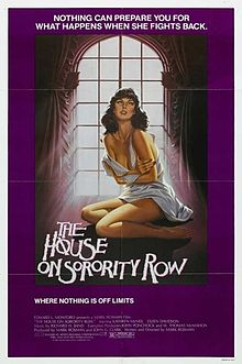 220px-The House on Sorority Row poster