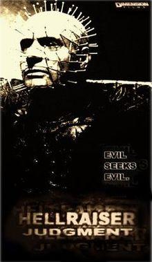 File:Hellraiser Judgment poster.jpg