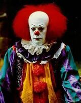 It (character)