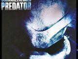 Predator (1987)