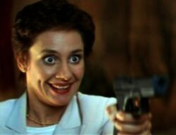 Mrs. loomis