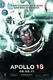 220px-Apollo 18 Poster