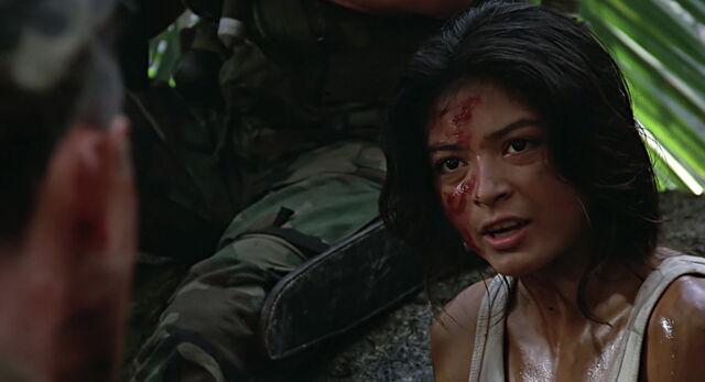 File:Anna Predator screenshot 5.jpg
