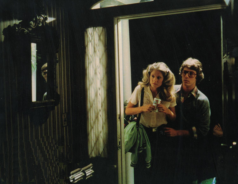 bob and lynda