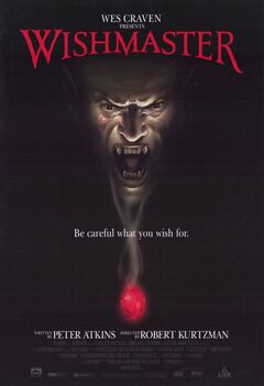 1997-the-wishmaster-poster1-1-
