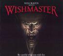 Wishmaster