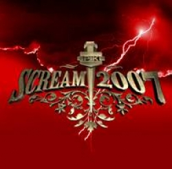 Scream2007