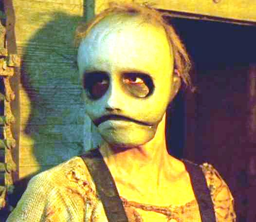 File:Leslie Vernon (Behind the Mask) 03.jpg