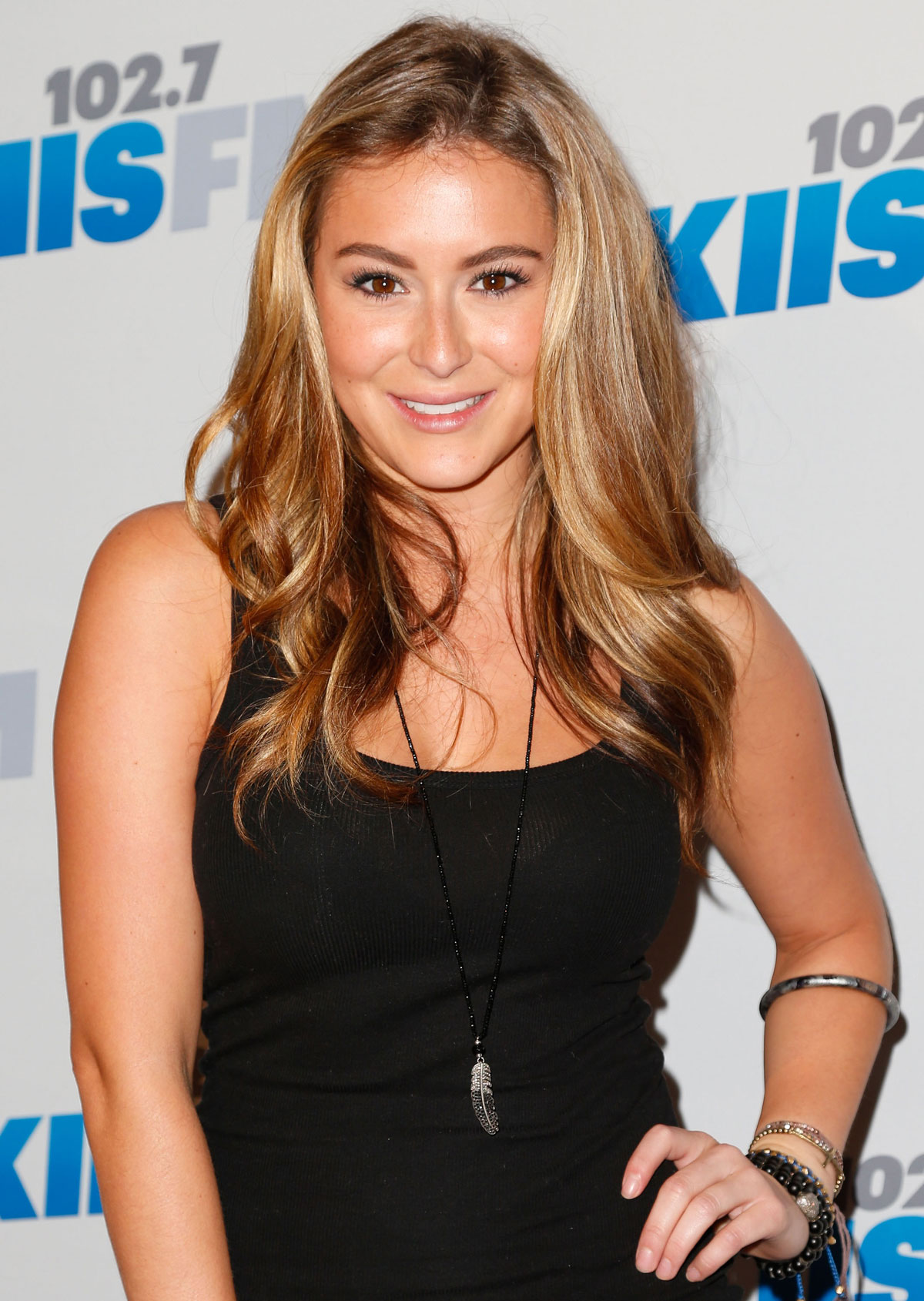 Pictures Alexa Vega nude (57 photo), Topless, Fappening, Boobs, braless 2019