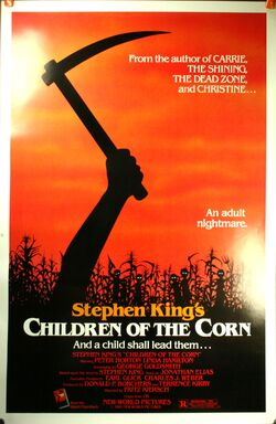 Children-of-the-Corn