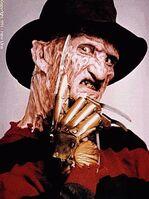 Freddy promo 10