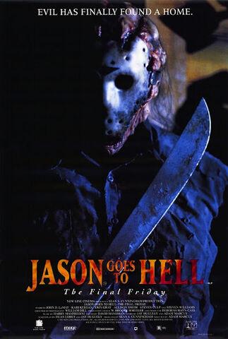 File:JASON GOES TO HELL.jpeg