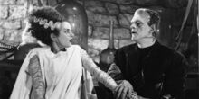 Frankenstein-and-bride-of-frankenstein-e1508245339870
